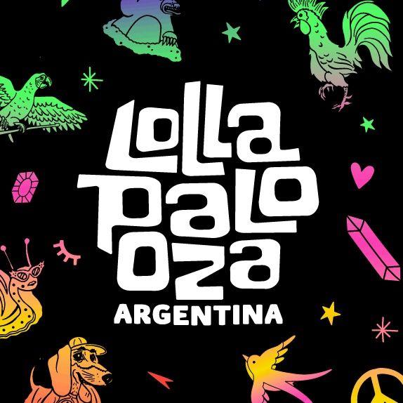 Axel Kicillof confirmó la suspensión de los espectáculos masivos y del festival Lollapalooza 2020 por el coronavirus