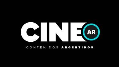Photo of Festival de Cine Argentino