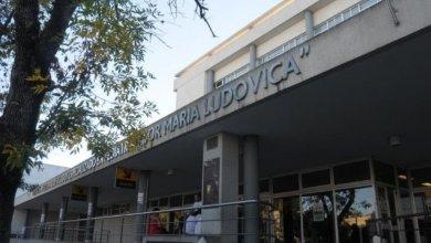 Photo of La Plata: primera niña de 6 años internada por coronavirus