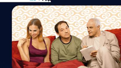 """Photo of La temporada teatral """"La Plaza online"""" continúa con gran suceso y aceptación"""