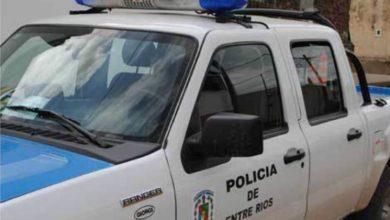 Photo of Una joven de 23 años fue asesinada a puñaladas