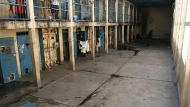 Photo of El juez Carlos Rívolo se refirió a las cárceles y los test de coronavirus