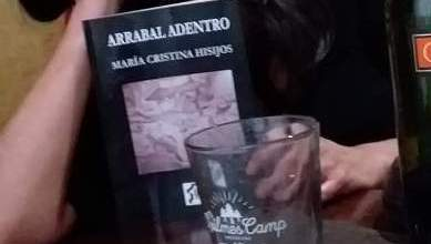 "Photo of ""Arrabal adentro"", historias que reflejan historias"
