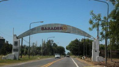 Photo of Tras confirmarse tres casos, Baradero volvió a la primera fase de la cuarentena