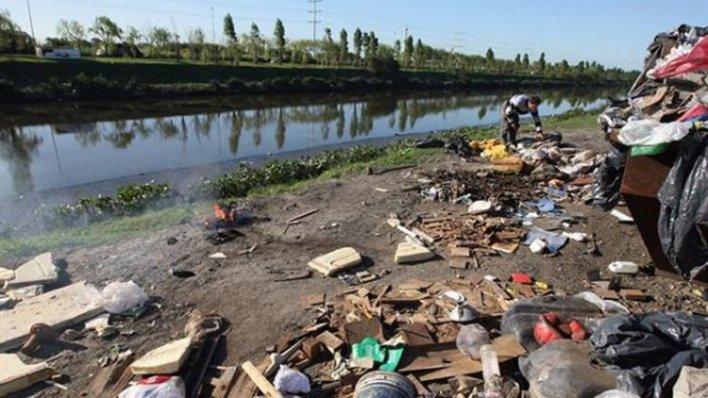 El saneamiento de la cuenca Matanza Riachuelo: la ilusión de un fallo de la Corte