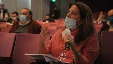 Photo of El HCD aprobó las sesiones virtuales