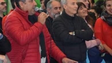 Photo of Los clubes de barrio piden que el Gobierno contemple sus problemáticas