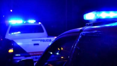 Photo of Una mujer fue asesinada y un joven de 16 años herido