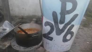 Photo of Peronismo 26 de Julio: la actividad de la agrupación en La Matanza y en Merlo