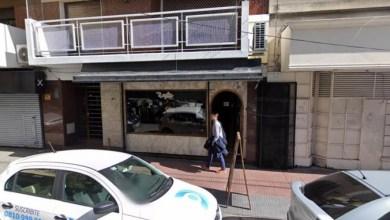 Photo of Comerciante herido de un balazo tras resistirse a un robo