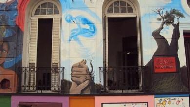 Photo of Los esfuerzos de los trabajadores de la cultura de La Plata por sobrellevar el estado de emergencia