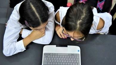 Photo of Arrancó la segunda mitad del año escolar: la posibilidad de volver a las aulas