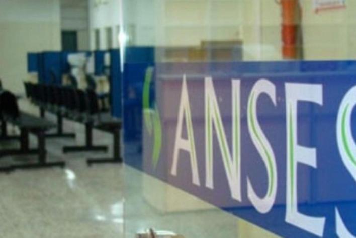 Atención virtual: ANSES suma nuevos trámites