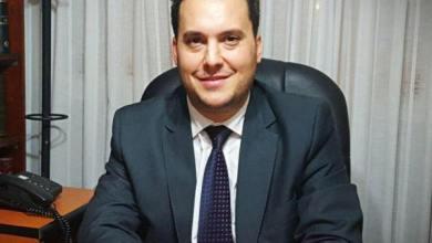 Photo of El Patronato de los Liberados tiene nuevo director