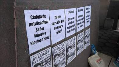 Photo of Cursada online: petitorio frente al Ministerio de Educación por falta de tecnología