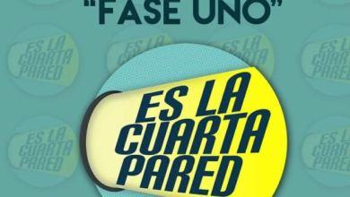 Photo of Ciclo de Teatro Leído «Fase Uno», una opción para disfrutar desde la comodidad de la casa
