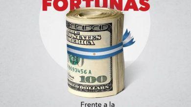 Photo of El Congreso tratará el Impuesto a las Grandes Fortunas