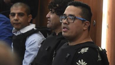Photo of Libertad condicional al primer jefe de la narcobanda «Los Monos»