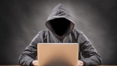 Photo of Ciberdelitos: consejos para la prevención de los acosos en Interneten los chicos