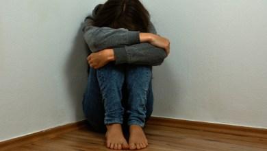 Photo of DESHAGO SEXUAL: el caso que perturbó a La Matanza