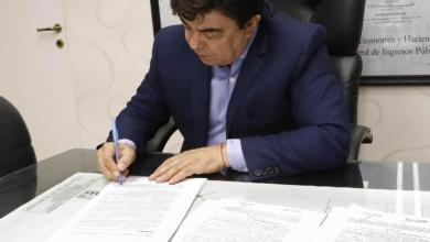 Photo of La Matanza otorgó un nuevo aumento salarial de hasta 34% para sus empleados municipales
