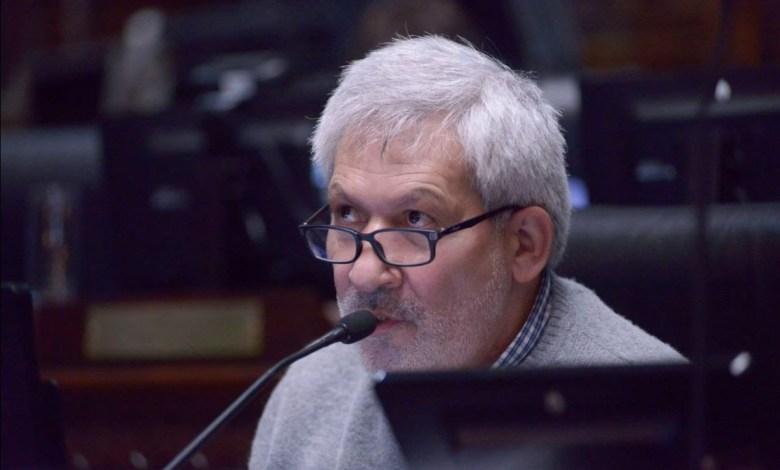 Photo of Proponen declarar personalidades destacadas en el ámbito de la Salud