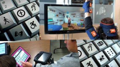 """Photo of """"Innovar para Incluir"""", un proyecto que busca dar oportunidades a personas con discapacidad"""