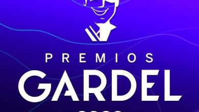 Photo of Premios Gardel 2020: se celebra la música Argentina con una gala virtual