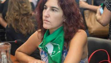 Photo of Seligra: «Hay una necesidad de recomposición salarial conjunta de los trabajadores estatales»