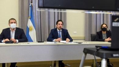 Photo of Primeras recomendaciones del Consejo Nacional de Calidad de la Educación a la cartera de Trotta