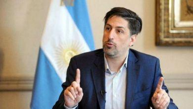 Photo of El ministro Trotta adelantó un inesperado cambio que podría extender las clases