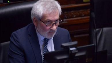 Photo of Ferreño: «Una decisión equitativa y necesaria»