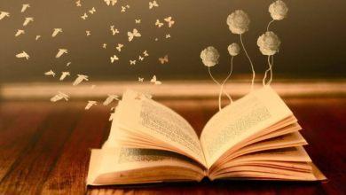Photo of Ciclo de lecturas 2020 de Autores de La Matanza