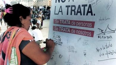 Photo of Holway Ramos Mejía: «Sin clientes no hay explotación sexual ni trata de personas»