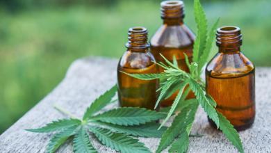 Photo of Se presentó en Morón un proyecto de ordenanza para regular el autocultivo de cannabis medicinal