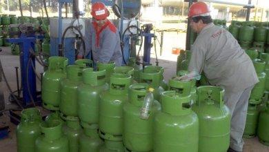 Photo of CEGLA alerta por el inminente corte del fraccionado de gas en garrafas