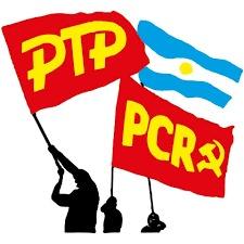 Comunicado del PTP-PCR de La Matanza