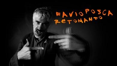 """Photo of """"Retomando"""":el nuevo espectáculo de Favio Posca"""