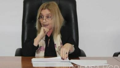 Photo of ¿Cuál es la propuesta de Aiello para una nueva Defensoría del Pueblo?