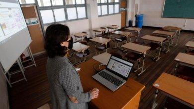 Photo of Cómo será la calificación, acreditación y promoción de trayectorias educativas en la Provincia