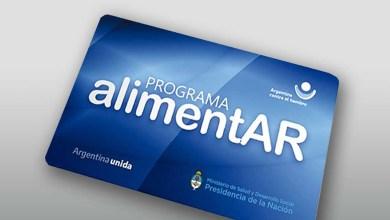 Photo of Comienza la entrega de las Tarjetas Alimentar en La Plata