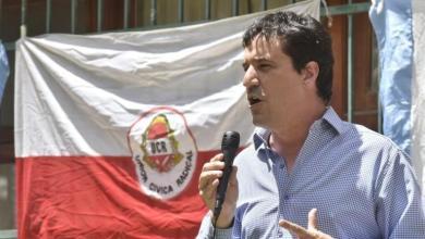 Photo of El reclamo de Maximiliano Abad sobre «una intención política en contenidos del Plan FinEs»