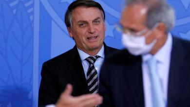Photo of El gobierno de Brasil confirmó que «no exigirá la obligación de colocarse la vacuna»
