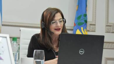 Photo of Políticas públicas contra las violencias de género
