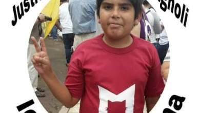 Photo of La lucha del colectivo de víctimas y familiares de abandono institucional de IOMA