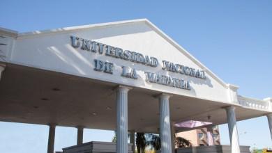 Photo of Periodismo Deportivo, Animación y Artes Escénicas, tres nuevas carreras que se suman a la oferta de la UNLaM