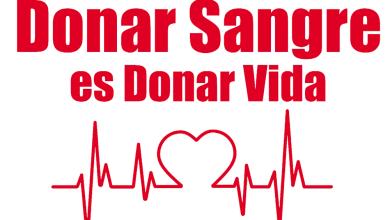 Photo of Hurlingham desarrolla hoy una jornada de donación voluntaria de sangre