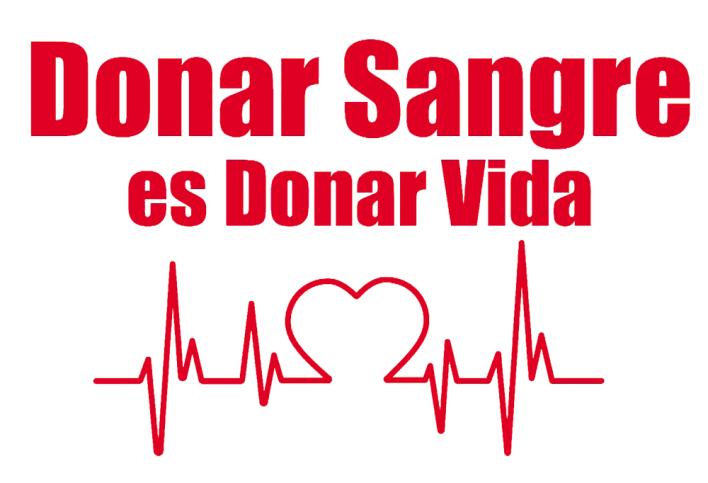 Hurlingham desarrolla hoy una jornada de donación voluntaria de sangre
