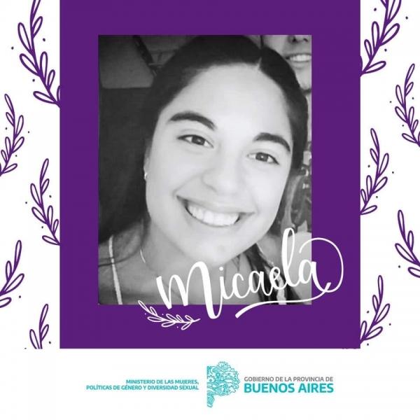 Los 135 Municipios de la Provincia de Buenos Aires establecieron capacitaciones en género en el marco de la Ley Micaela