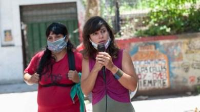Photo of Los CAJ fortalecen su presencia territorial federal: exitoso operativo en 31 puntos en todo el país